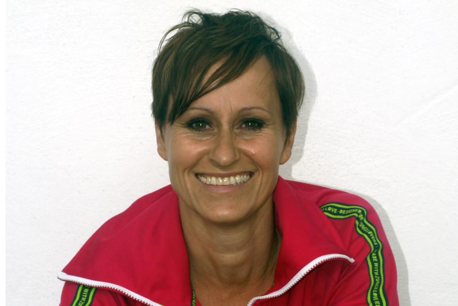 Christa Sax
