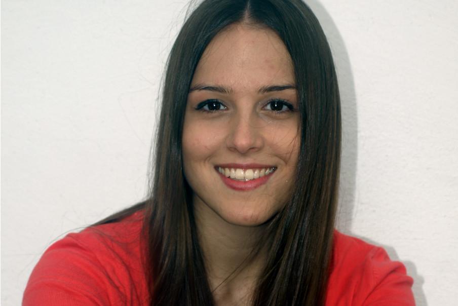 Lisa Metner