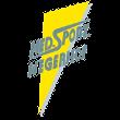 LogoSquareTransparent110